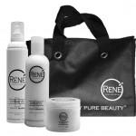 Rene_Professional