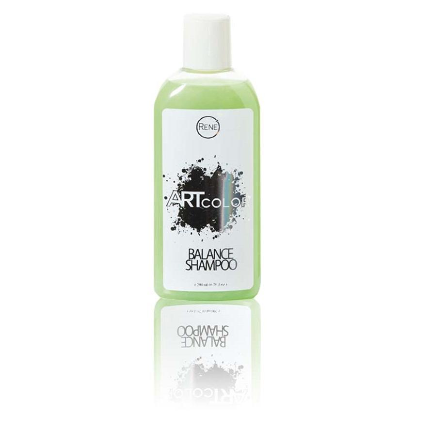 balance_shampoo