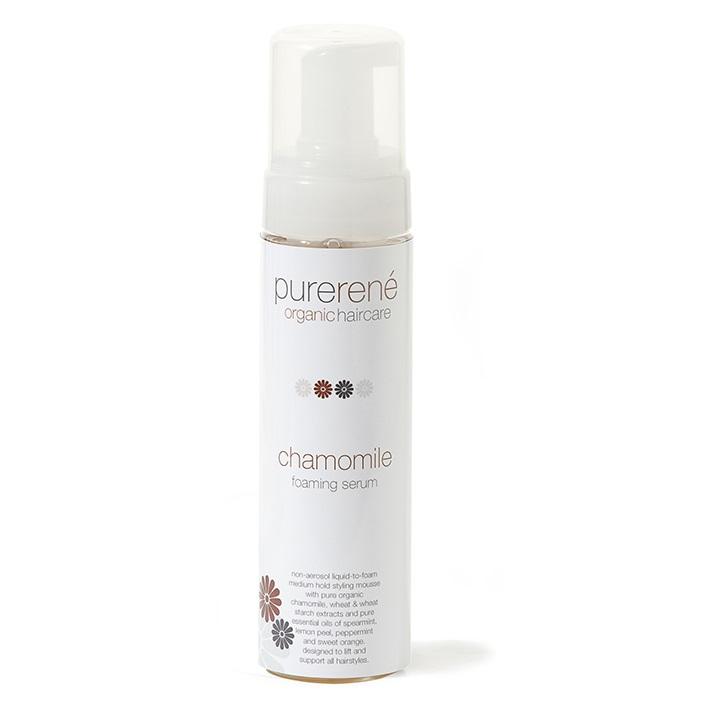 chamomile website formaat