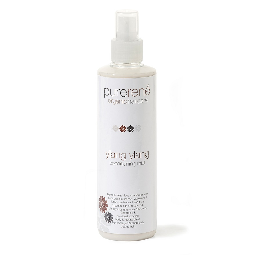 ylang ylang_spray website formaat