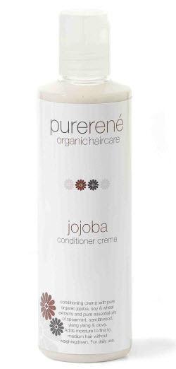 Pure René Jojoba Conditioning Creme