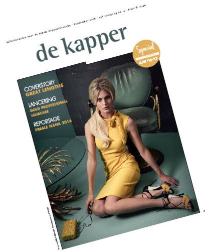 vakblad-de-kapper nummer 4-2016