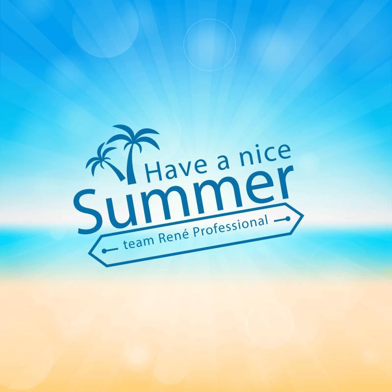 summer_renéprofessional